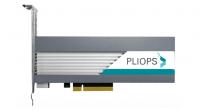 投资6500万美元,英特尔和英伟达看好存储芯片初创公司Pliops