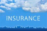 保险行业私有云平台建设需求分析
