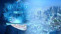 《2021年卡塔尔金融科技报告》:2024年,ICT支出将达到90亿美元