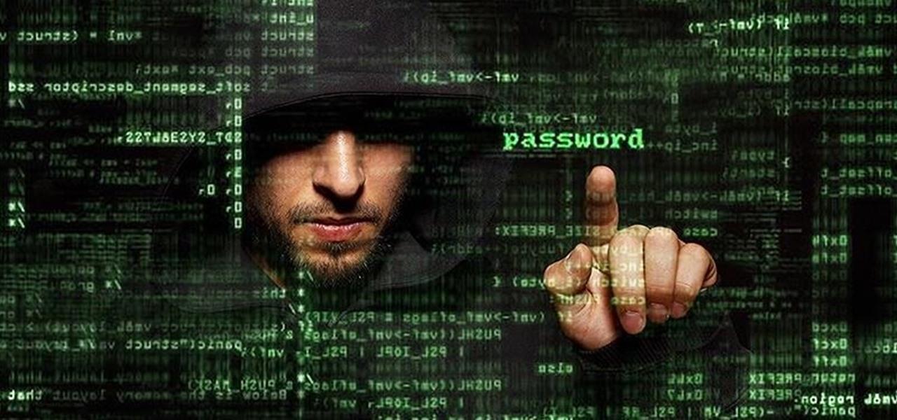 破解密码轻而易举,量子计算飞速发展引发网络安全担忧