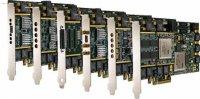 HPC超算购买者研究:FPGA加速器受青睐,主要模拟和分析领域