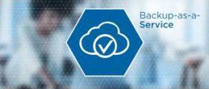 Veristor与Cloudian合作推出存储托管服务(STaaS)