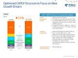 中国电信2020全年资本支出848亿元,其中392亿元用于5G