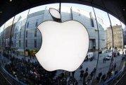苹果公司选择德国慕尼黑作为主要芯片实验室