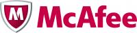看好消费级市场,安全厂商McAfee以40亿美金卖掉企业级网络安全业务