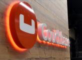 估值达到30亿美元,数据库厂商Couchbase申请IPO
