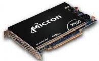 美光放弃3D Xpoint技术,加磅CXL 内存产品