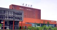 重庆大学携手XSKY搭建智慧校园大数据&AI底座