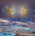 数字孪生助力矿山数字化转型