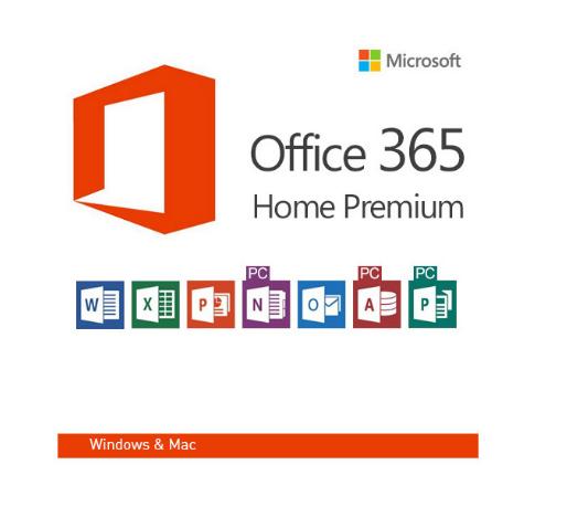 Office2021新增功能介绍,Office专业增强版下载及最新2021永久激活密钥