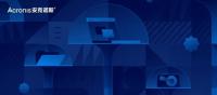 五项简单操作 保护数据安全