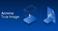 Acronis True Image 2019、2020和2021:Windows中的主动克隆